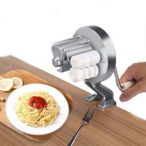FantasyDay Pasta Machine