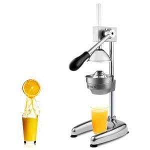 ROVSUN Commercial Grade Manual Juicer
