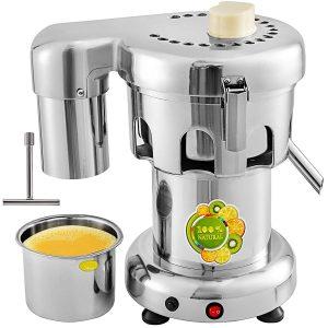 VBENLEM Commercial Juice Extractor