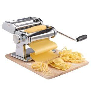 VonShef Pasta Maker