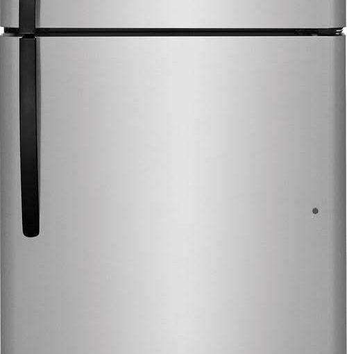 best refrigerator under 1500